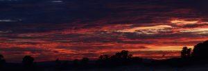 sunset, castography, sushma