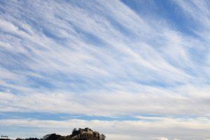 clouds, castography, sushma