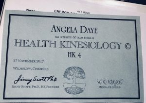 healthkinesiology, kinesiology, south lanarkshire, hamilton