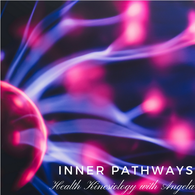 inner pathways, health kinesiology, hamilton, south lanarkshire,